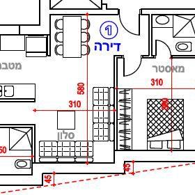 שמואל הנגיד 4
