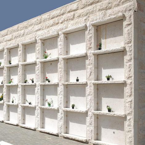 חומת כוכים 2