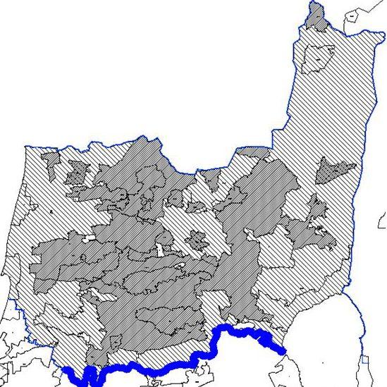 אזוריים צפון 3